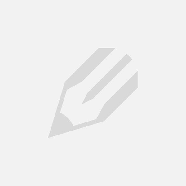 Выписка ЕГРН-кадастровая стоимость Новосибирске