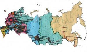 Государственный учет земель