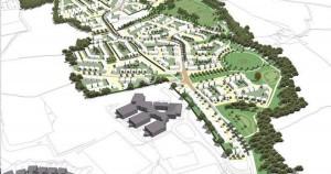 Инвентаризация городских земельных участков