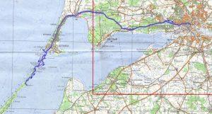важные сведения о размещении земельных участков