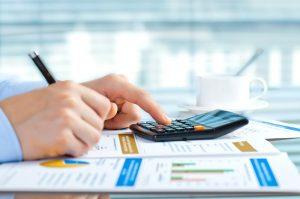 Налог ниже максимальной ставки