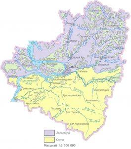 Карта 2016