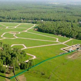 Кадастровая стоимость участка земли: как узнать?