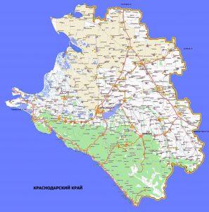 регистрация всех земельных участков