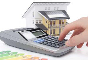 Узнать кадастровую стоимость