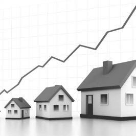 Кадастровая стоимость и рыночная стоимость: отличие понятий