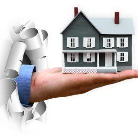 Кадастровая стоимость: налоговая база и процентное соотношение