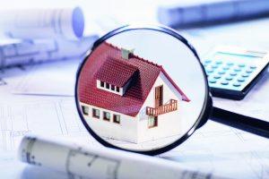 определения рыночной стоимости жилья