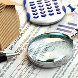 Проверить кадастровую стоимость: способы