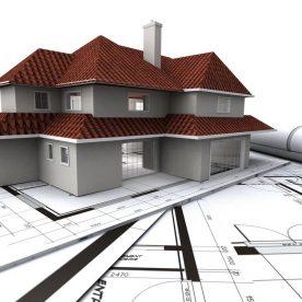 Кадастровая стоимость помещения: узнать итог оценки
