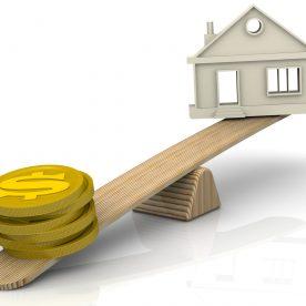 Кадастровая стоимость недвижимости онлайн: использование сервиса