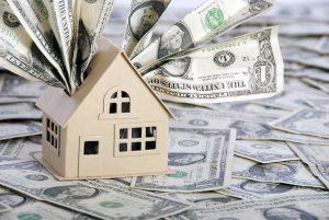 Стоимость квартиры в Государственном Реестре