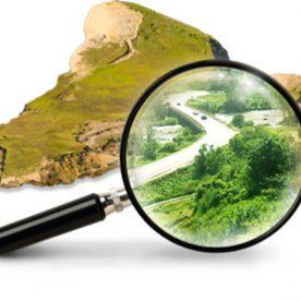 Земельный налог: кадастровая стоимость и связь с налогообложением