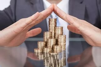 Налог на кадастровую стоимость: какую часть составляет?