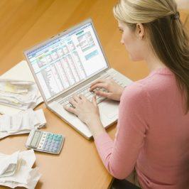 Как определить кадастровую стоимость: способы поиска