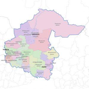 регистрация земельных участков