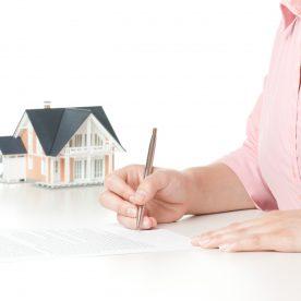 Кадастровая стоимость недвижимости: как рассчитать правильно?