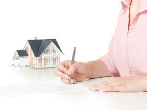 способ расчета налога на имущество