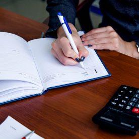 Как узнать кадастровую стоимость дома: карта онлайн