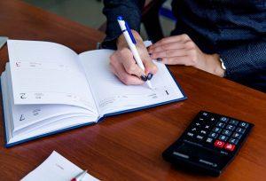 Службой регистрации Кадастра и Картографии