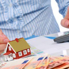 Результаты кадастровой оценки недвижимости: определение стоимости