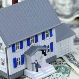 Налог на кадастровую стоимость квартиры: способ расчета