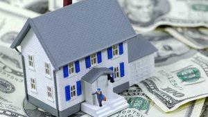 владельцы недвижимости довольны оценкой