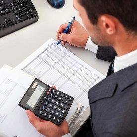 Кадастровая стоимость для налогообложения: какое имеет значение