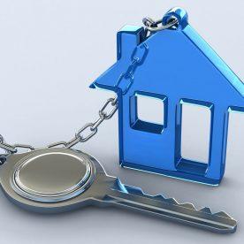 Государственный Кадастр недвижимости: единая база