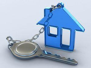 объекты недвижимости государства