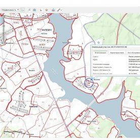 Кадастровый номер земельного участка проверить онлайн: удобство