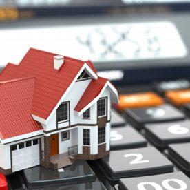 Стоимость недвижимости по кадастровому номеру: где отыскать?
