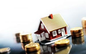 узнать рыночную стоимость желаемого недвижимого приобретения