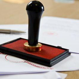 Электронный кадастровый паспорт: сходства и отличия