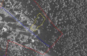 результаты кадастровых оценок земельных участков