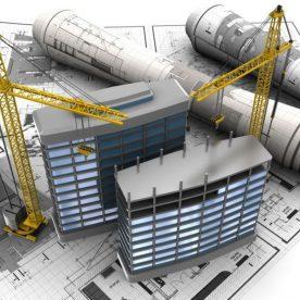 Кадастровый учет объектов капитального строительства: процедура