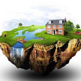 Кадастровое назначение земель: по каким признакам определяется?
