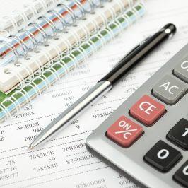 Как узнать кадастровую стоимость объекта: доступные варианты