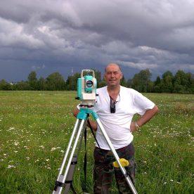 Кадастровая оценка земель: какой параметр определяется?