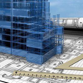 Кадастровый учет зданий: процедура регистрации