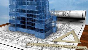 Регистрации подлежат как жилые, так и нежилые объекты недвижимости
