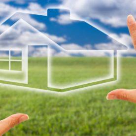 Федеральное агентство кадастров объектов недвижимости: полномочия