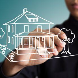 Единый кадастр: данные о недвижимости