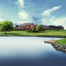 Кадастровая стоимость земли: Тульская область и оценка недвижимости
