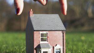 стоимость объектов недвижимости