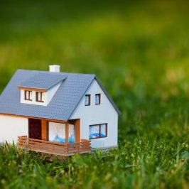 Кадастровая стоимость земельного участка: УФА и недвижимость города