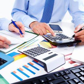 Результаты кадастровой стоимости: сведения об оценке недвижимости