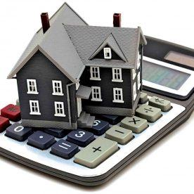 Как узнать кадастровую стоимость имущества: доступные способы