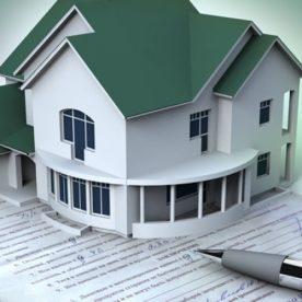 Кадастровая недвижимость: стоимость и другие данные