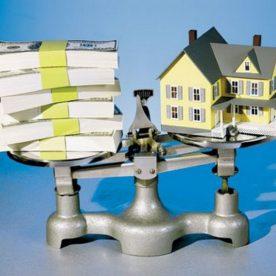 Кадастровая стоимость земельного участка: роль в налогообложении